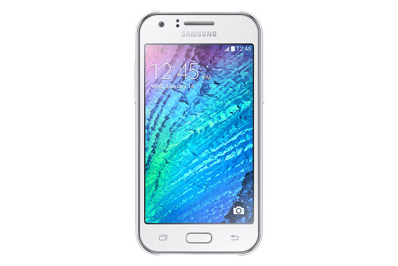 Samsung-Galaxy-J1-official-images-21.jpg