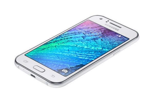 Samsung-Galaxy-J1-official-images-5