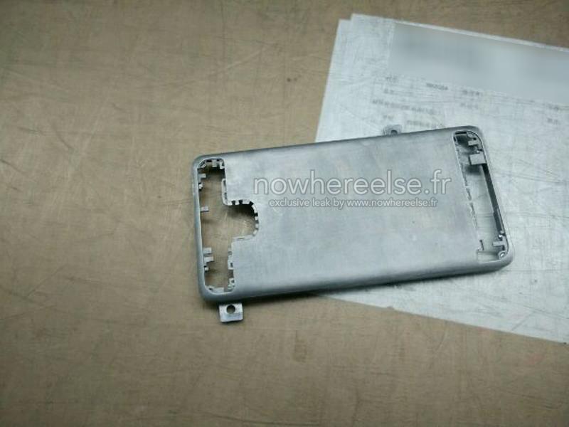 Samsung-Galaxy-S6-01.jpg