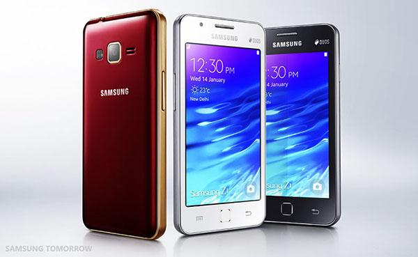 Samsung-Z1-copy.jpg