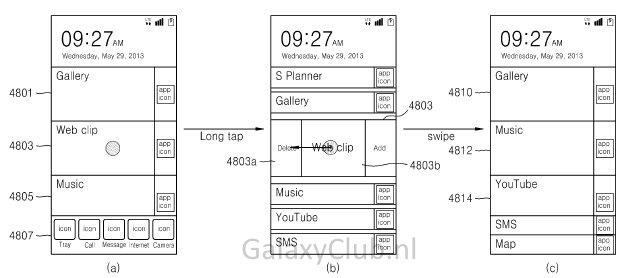 Samsungs-Iconic-UX.jpg-2.jpg