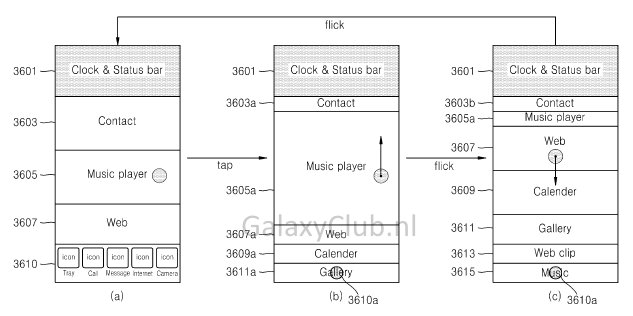 Samsungs-Iconic-UX.jpg-3.jpg