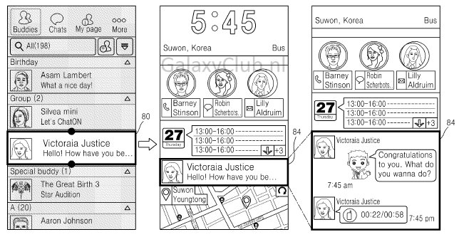 Samsungs-Iconic-UX.jpg-4.jpg