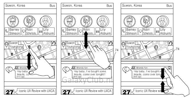Samsungs-Iconic-UX.jpg-5.jpg