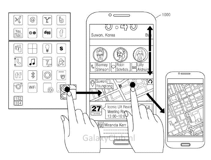Samsungs-Iconic-UX.jpg.jpg