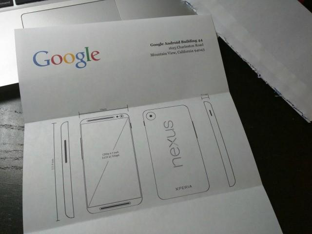 Sony-Porpita-Xperia-Nexus_2-640x480.jpg