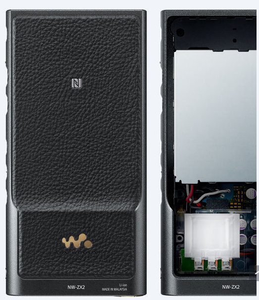 Sony-Walkman-NW-ZX2_3.jpg
