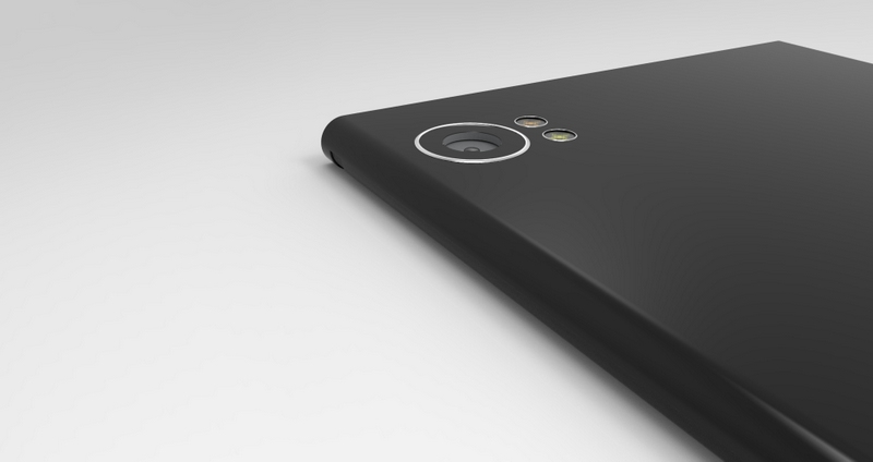 Sony-Xperia-Curve-concept-3.jpg