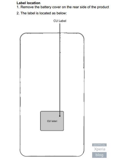 Sony-Xperia-Z4-visits-the-FCC.jpg-2.jpg