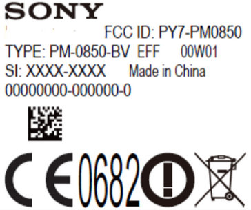 Sony-Xperia-Z4-visits-the-FCC.jpg.jpg