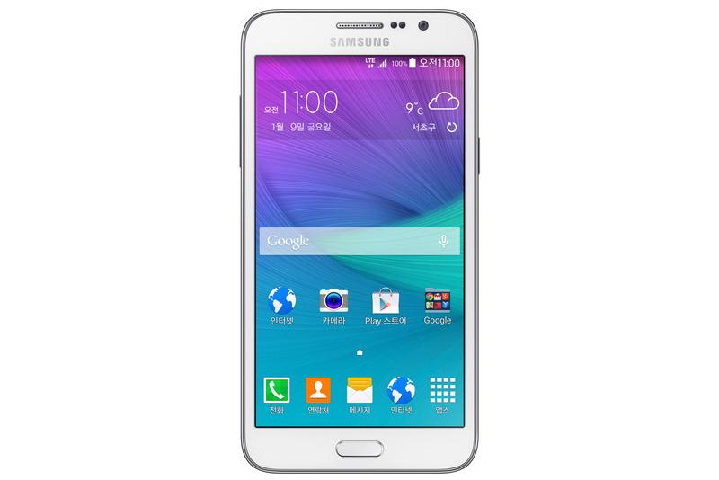 The-Samsung-Galaxy-Grand-Max.jpg