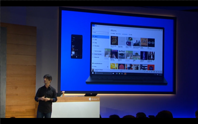 Windows-10-for-phones.jpg.jpg