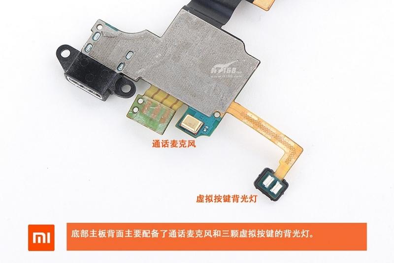 Xiaomi-Mi-Note-Disassembled-12.jpg