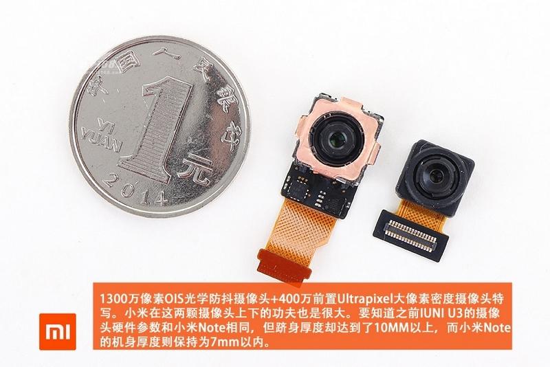 Xiaomi-Mi-Note-Disassembled-14.jpg