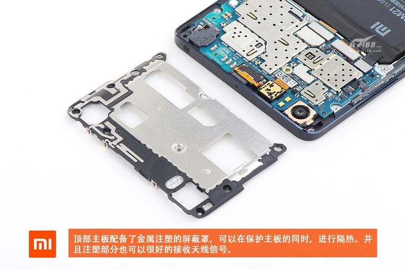 Xiaomi-Mi-Note-Disassembled-5.jpg
