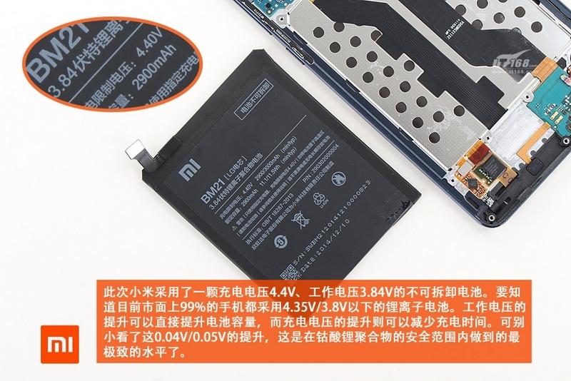 Xiaomi-Mi-Note-Disassembled-7.jpg