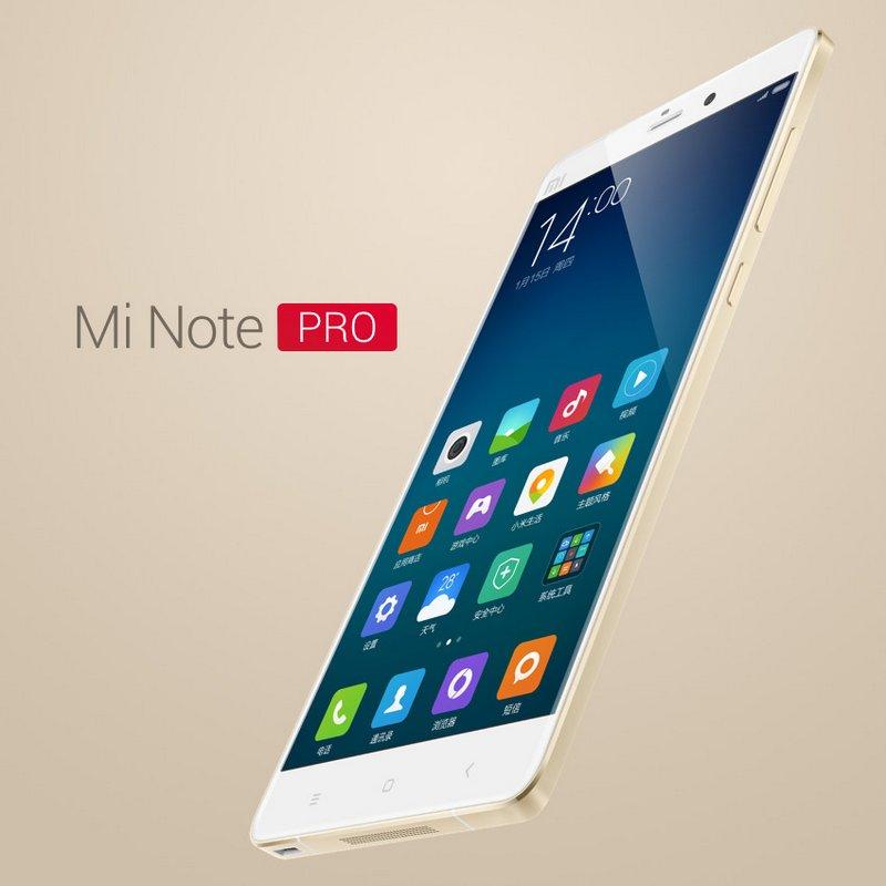 Xiaomi-Note-Pro.jpg