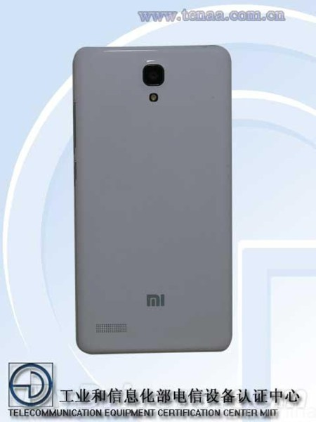Xiaomi-Redmi-Note-2-traseira.jpg