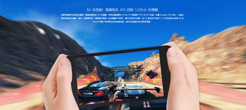 Xiaomi-introduces-the-Redmi-2S.jpg-2.jpg