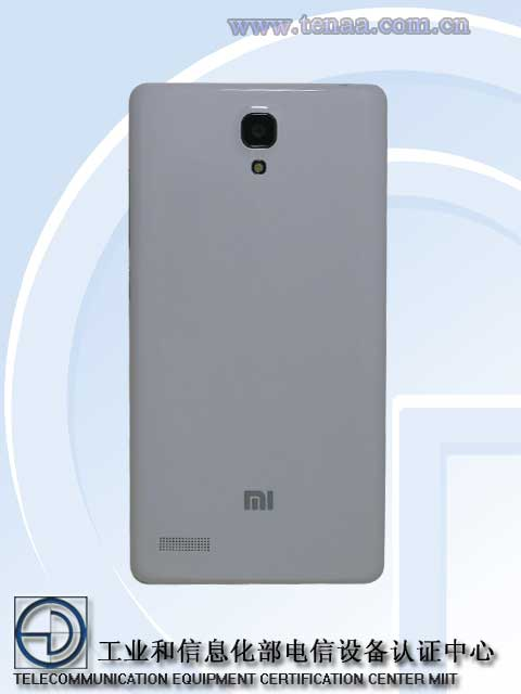 Xiaomi-is-prepping-a-refreshed-Redmi-Note-2.jpg