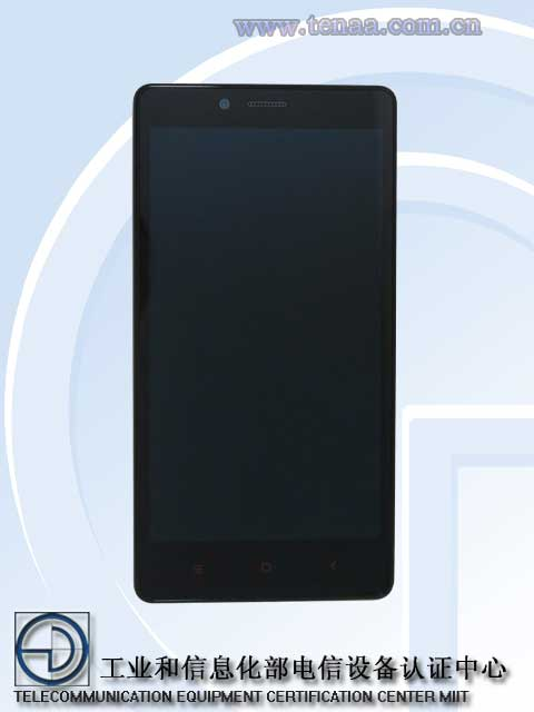 Xiaomi-is-prepping-a-refreshed-Redmi-Note.jpg