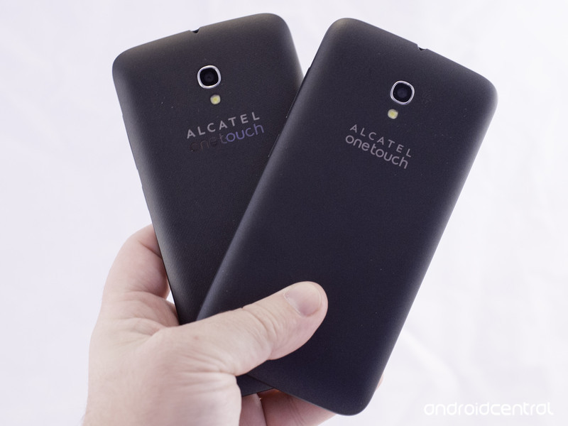 alcatel-pop-phones.jpg