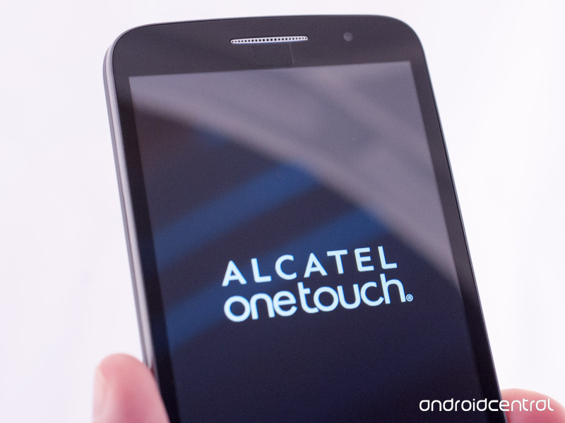 alcatel-pop2-45-3.jpg