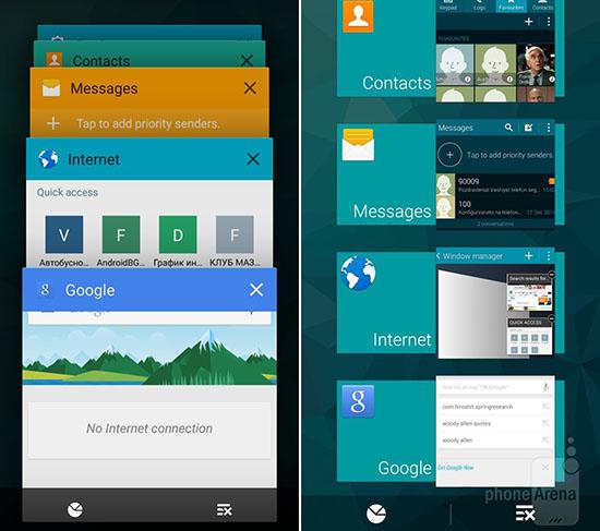 apps-s5-1.jpg