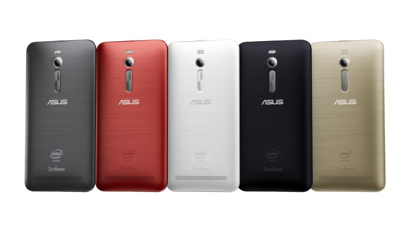 asus-zenfone-2-colours.jpg
