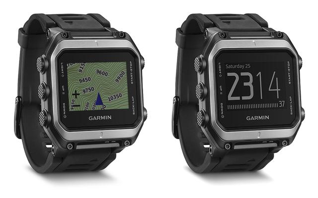 garmin-epix-0