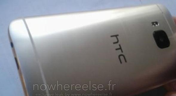 htc-one-m9-topo-.jpg