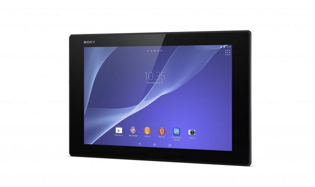 151854_01_Xperia_Z2_Tablet_01-640x380.jpg