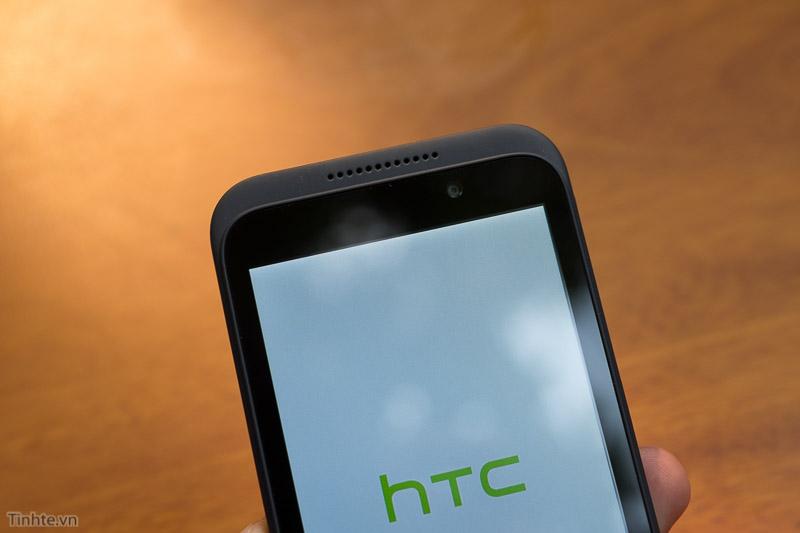 2815397-HTC-Desire-320-7.jpg