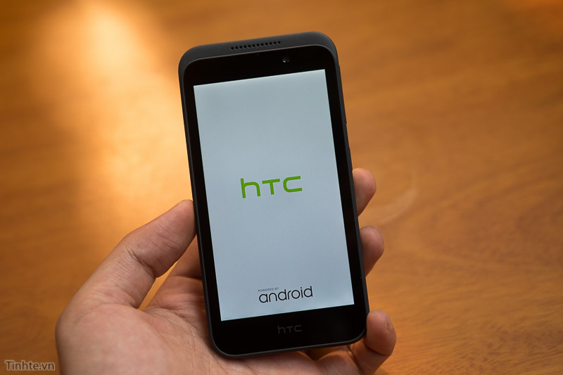 2815400-HTC-Desire-320-6.jpg