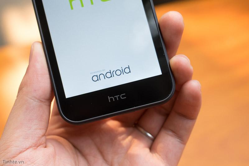 2815401-HTC-Desire-320-8.jpg