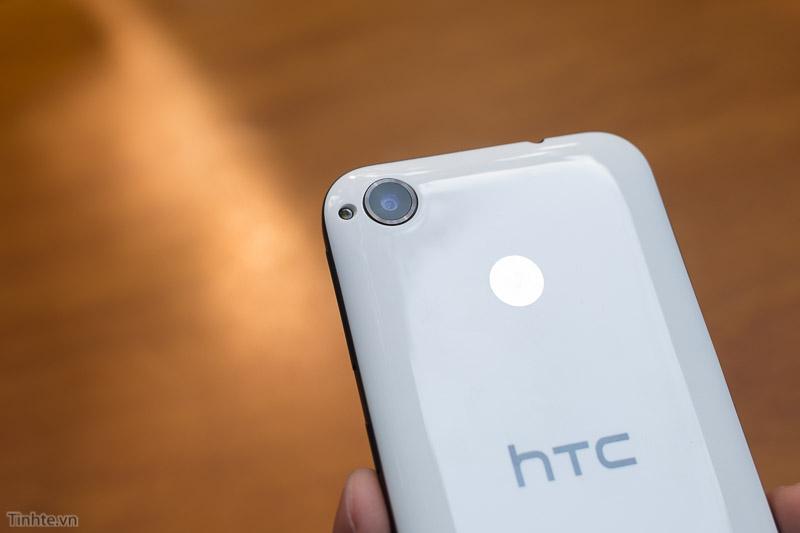 2815405-HTC-Desire-320-13.jpg