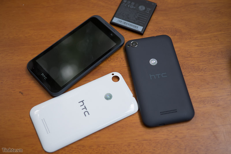 2815416-HTC-Desire-320-23.jpg