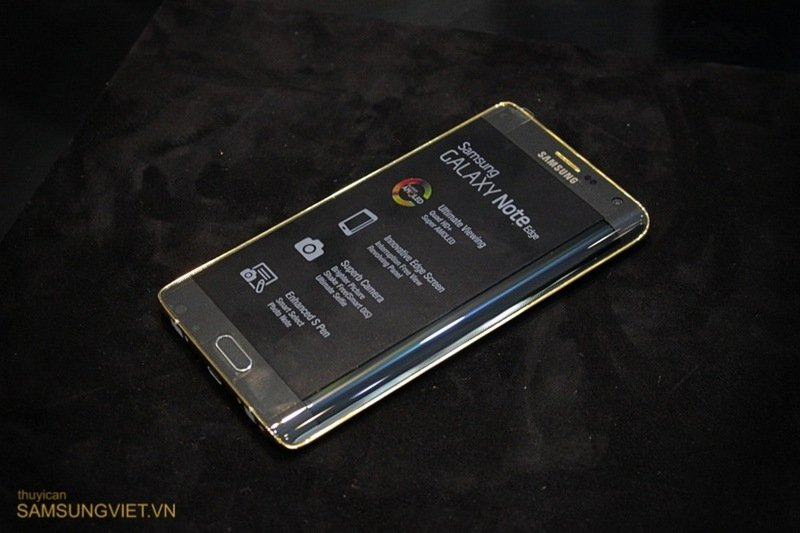 A-closer-look-at-the-gold-version-of-the-Galaxy-Note-Edge-17.jpg