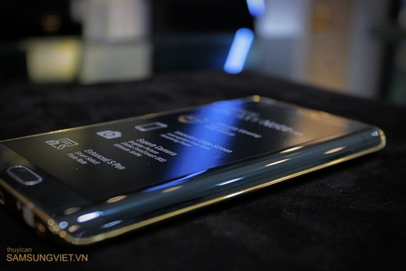 A-closer-look-at-the-gold-version-of-the-Galaxy-Note-Edge-20.jpg