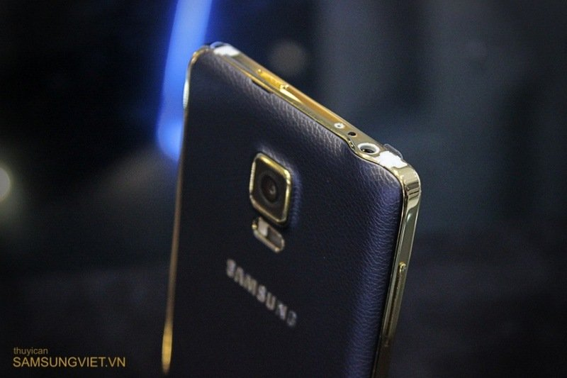 A-closer-look-at-the-gold-version-of-the-Galaxy-Note-Edge-25.jpg