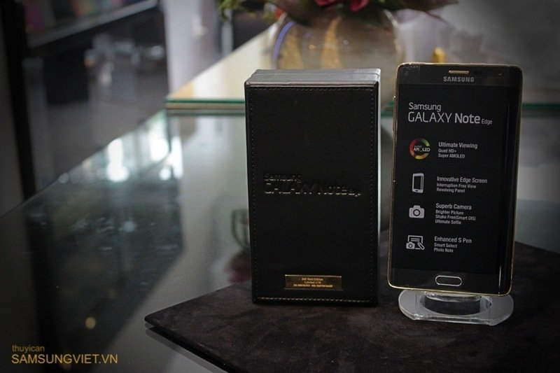 A-closer-look-at-the-gold-version-of-the-Galaxy-Note-Edge-29.jpg