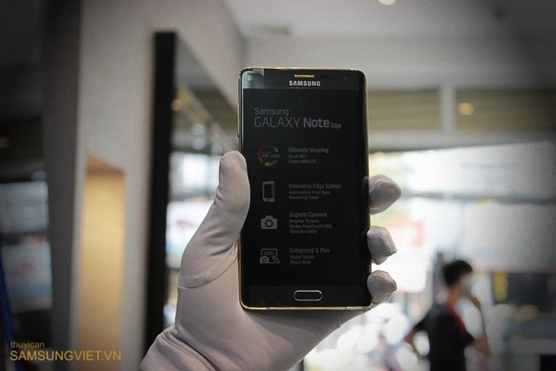 A-closer-look-at-the-gold-version-of-the-Galaxy-Note-Edge-30.jpg