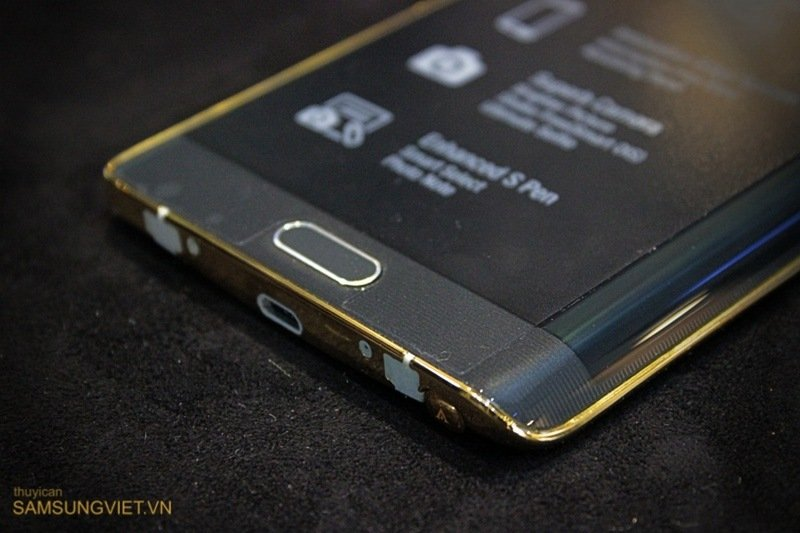 A-closer-look-at-the-gold-version-of-the-Galaxy-Note-Edge-5.jpg