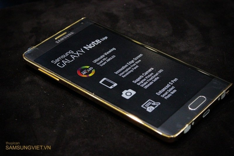 A-closer-look-at-the-gold-version-of-the-Galaxy-Note-Edge-7.jpg