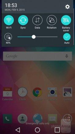 Android-5.0-Lollipop-LG-G-Pro-2.3.jpg