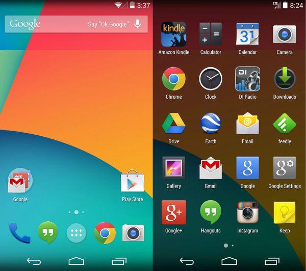 Android-KitKat-Stock-Apps.jpg