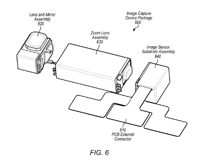 Apple-might-be-working-on-a-mirror-based-image-stabilization-camera-tech-4.jpg