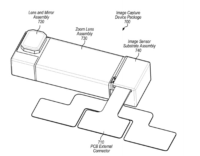 Apple-might-be-working-on-a-mirror-based-image-stabilization-camera-tech-5.jpg