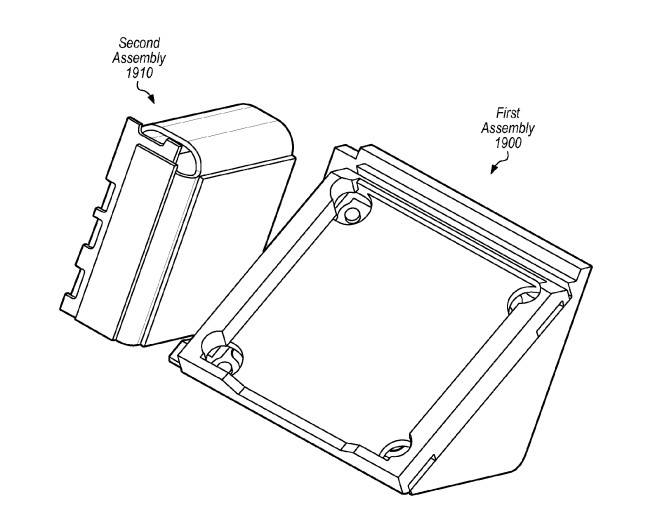Apple-might-be-working-on-a-mirror-based-image-stabilization-camera-tech-9.jpg