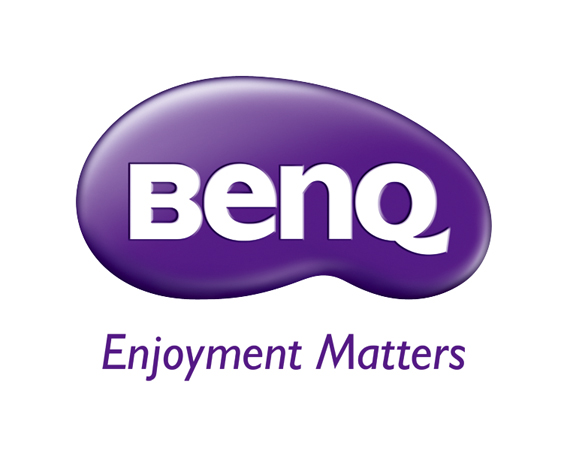 BenQ_logotipo